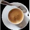 Coffee9736 - ドリンク -