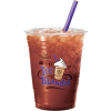 Coffee Bean Iced Coffee - Uncategorized -