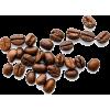 Coffee Beans - Uncategorized -
