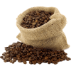 Coffee Beans - Uncategorized -