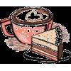 Coffee & Cake - Uncategorized -