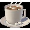 Coffee Cup - Beverage -