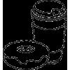 Coffee & Donut - Uncategorized -