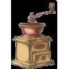Coffee Grinder - Uncategorized -