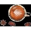 Coffee Latte - Uncategorized -