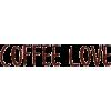 Coffee Love - Uncategorized -