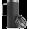 Coffee Mug - Bebidas -