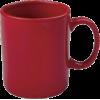 Coffee Mug - Items -