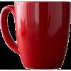 Coffee Mug - Artikel -