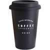 Coffee Mug - Uncategorized -