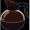 Coffee Pot - Uncategorized -