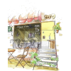 Coffee Shop - Uncategorized -