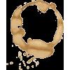 Coffee Stain - Uncategorized -