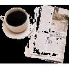 Coffee - Getränk -
