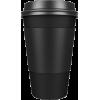 Coffee - Bebidas -