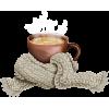 Coffee - Pijače -