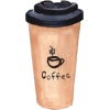 Coffee - Uncategorized -