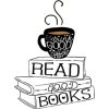Coffee & Books - Uncategorized -