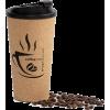 Coffee - Uncategorized -