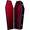 Coffin - Items -
