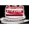 Coke Bag - Hand bag -