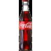 Coke - Uncategorized -