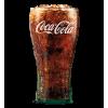 Cola - Napoje -