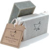 Cold Springs apothecary soap bar - Items -
