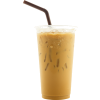 Cold-brewed-coffee - Beverage -
