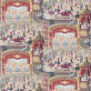 Cole & Son cabaret wallpaper - Illustrations -