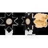 Colette Jewelry - Aretes -