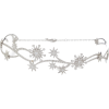 Colette handpiece - Narukvice -