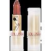 Collistar's - Kosmetyki -