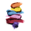 Color Eye Shadow - Items -
