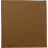 Color Brown - Items -