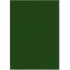 Color Christmas Green - Items -