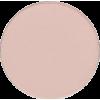 Color Circle - Objectos -