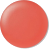 Color Circle - Items -