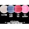 Color Circles - Items -