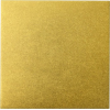 Color Gold Dust - Items -