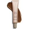 Color Tint - Cosmetica -