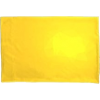 Color Yellow - Items -