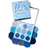 Color - Cosmetics -