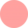 Color - Items -
