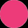 Color - Artikel -