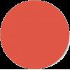Color - Przedmioty -