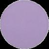 Color circle - Przedmioty -
