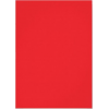 Color truck red - Artikel -