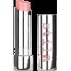Colour Balm Lipstick - Colour Gabrielle  - Cosmetics - $23.80  ~ £18.09
