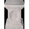 Column - Items -
